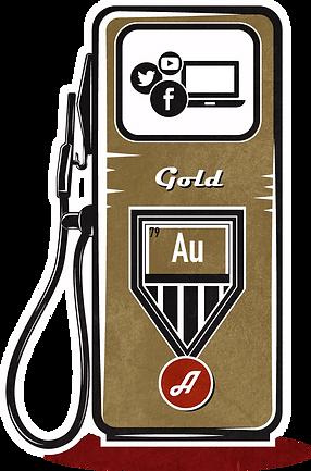 Accme_Start-ip-bundle_02-Gold.png