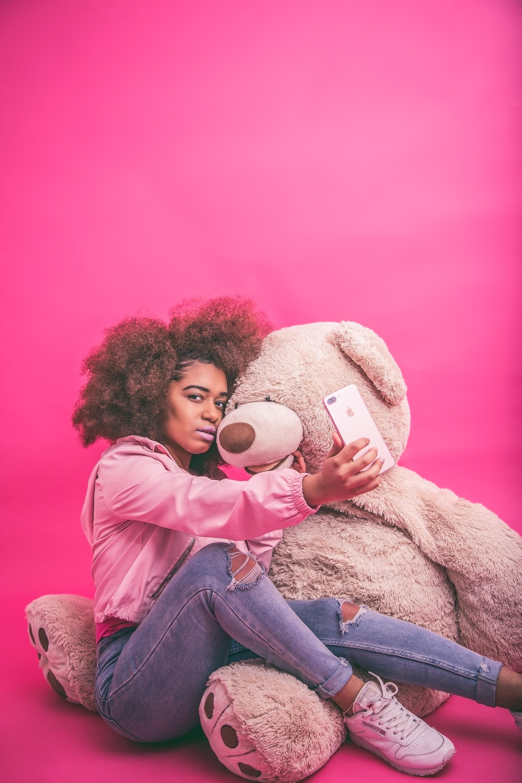 Pink Lady--4