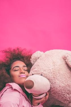 Pink Lady--3