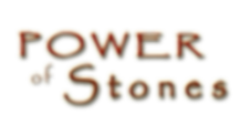 Power of Stones PNG.png