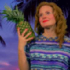 Tropical Headshot 3.jpg