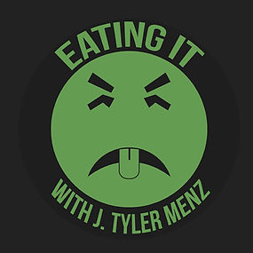 Eating It Logo.jpg