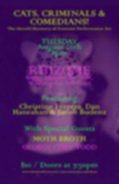 Rhizome-Poster_web.jpg