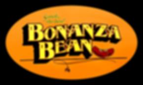 bonanza-bean-logo.png