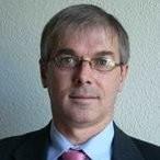 Pierre Riou, PhD