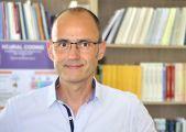 Fabrice Wendling, PhD