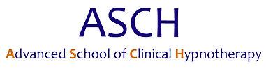 ASCH Logo Final L.jpg