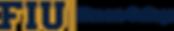 Honor-hrz-Color.png