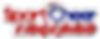cropped-Sport-Cheer-England-Logo-Final-1