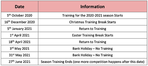 season training dates.png