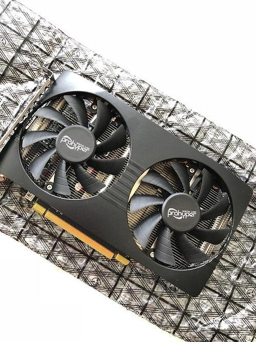 P104 8GB GPU
