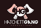 hatchett Gang Productions logo2.png