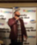 Comedian Mike Hatchett2.PNG