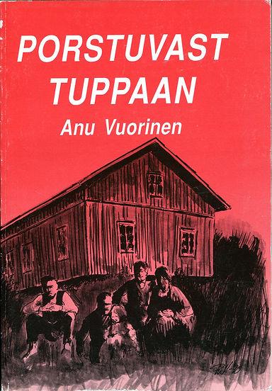 historia_porstuvast_tuppaan_1990.jpg