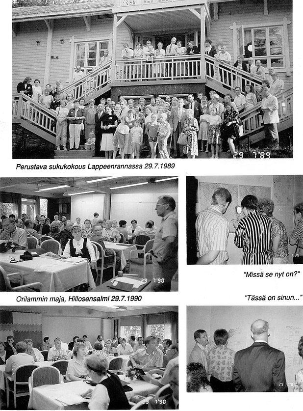historia_ensimmäinen_sukukokous_1989.jpg