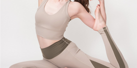女性向けパーソナルトレーニングジム検索サイト「ジムカツ」でご紹介いただきました。