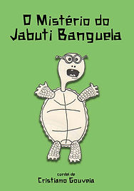 CAPA COLORIDA JABUTI BANGUELA.jpg