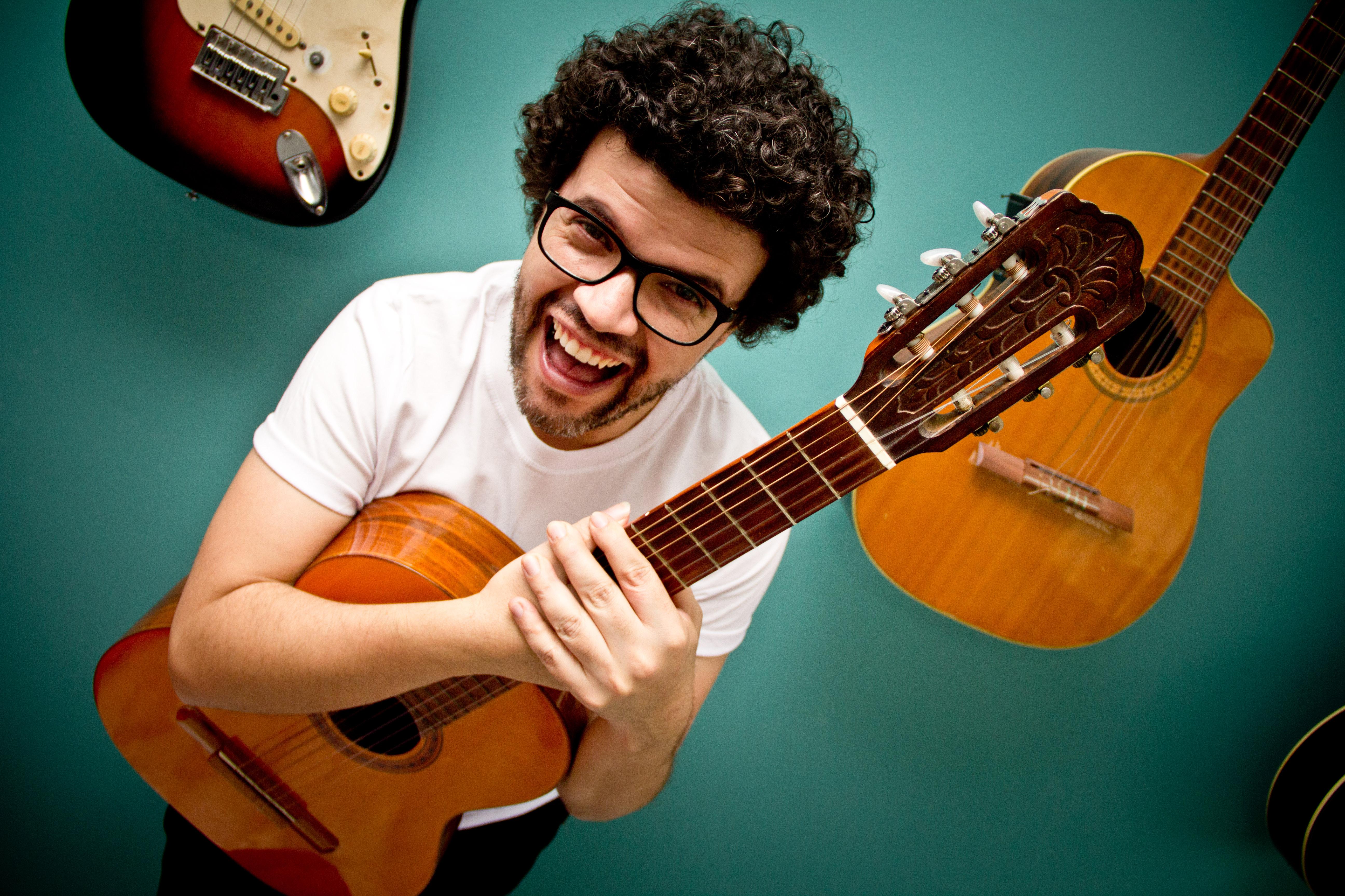 Cristiano Gouveia - foto Alle Manzano