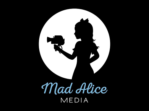 Mad Alice Media Logo.png