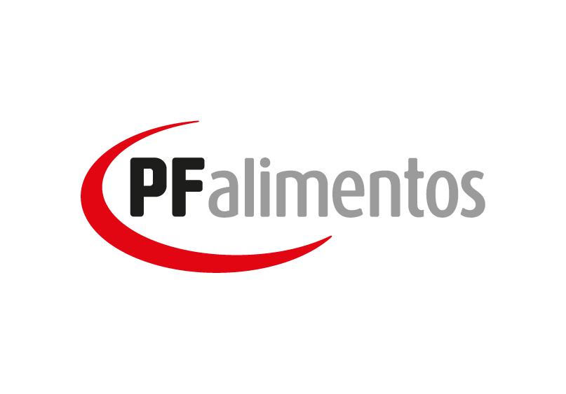 Empresas-09.png
