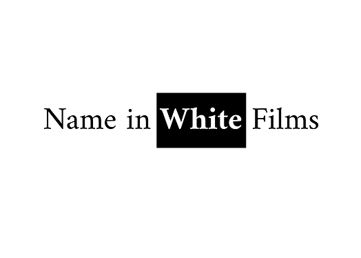 Name in White films 2.png