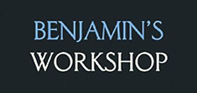 Benjamin_Lee_Logo_1.jpg
