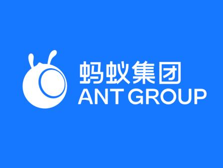 螞蟻集團是人類史上最大的IPO?!螞蟻集團是什麼?購買螞蟻集團股票必看!