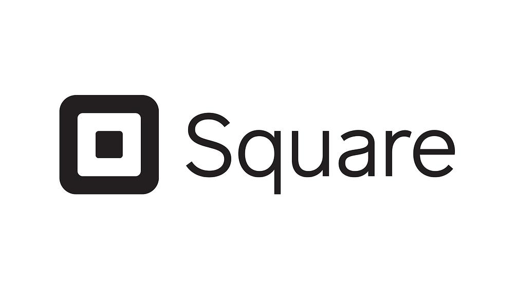 美國Square提供金融科技服務