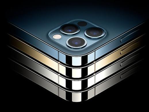 【精打細算】iPhone 還是AAPL?一隻iPhone 12 的價格可以讓你提早退休?!是怎麼做得到的?