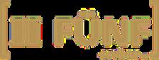 logo-h5-full.png