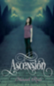 Ascension-Cover-new.jpg