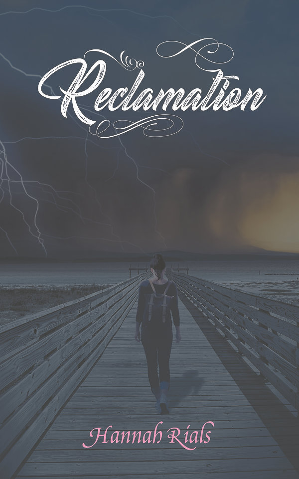 reclamation_cover_final.jpg