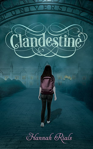 Clandestine-Cover-new-m_edited.jpg