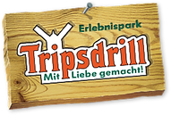 tripsdrill-logo.png