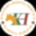 Logo_weiß-rund.png