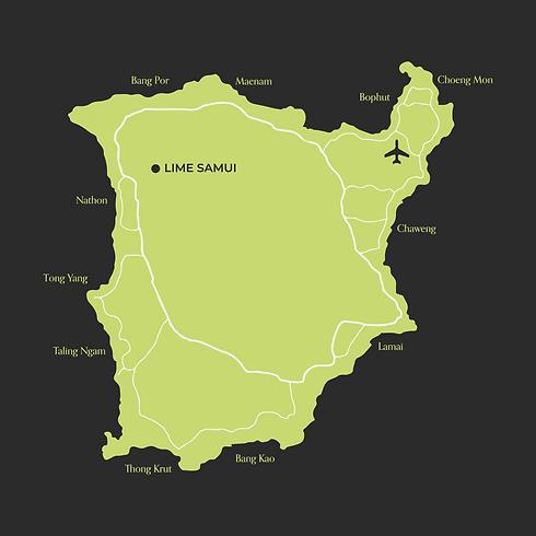 lime samui map-square-01-min.png