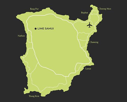 lime samui map_-01-min.png