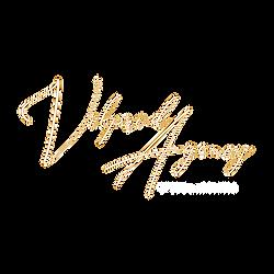 logo liens agence événementielle artistique vilprod agency