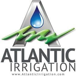 Atlantic Irrigation