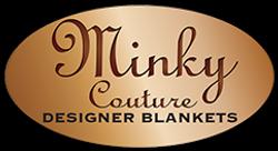 minky_logo