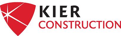 Kier Construction