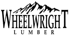 Wheelwright.jpg