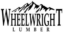 Wheelwright