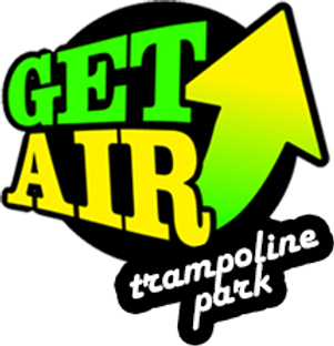 Get_Air_Logo.png