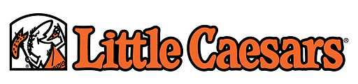 LC_Logo_Orange_165C copy.png