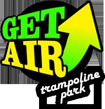 Get_Air_Logo