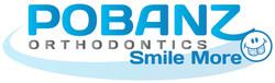 Pobanz Logo