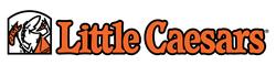 LC_Logo_Orange_165C copy