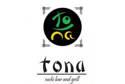 Tona Sushi