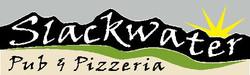 slackwater-pub-pizzeria